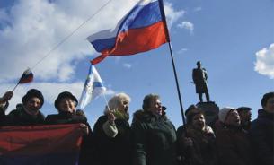 ИноСМИ: Ослепляющая ненависть к России дает обратный эффект