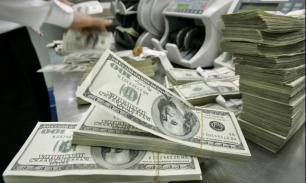 Полтора миллиона долларов таджикским детям. Много или мало?