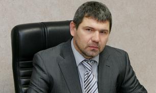 Вадим Горшенин: Россия открыла новую страницу в отношениях с США