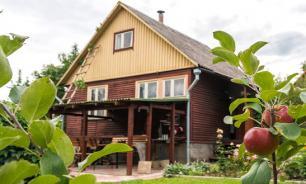 Процедуру признания садового дома жилым упростили
