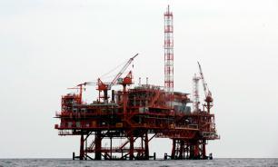 Египет приостановит импорт газа после открытия крупного месторождения в Средиземном море