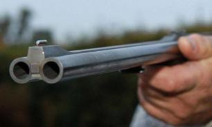 В Татарстане охотник перепутал с дичью 15-летнюю девочку
