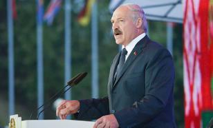 Лукашенко призвал уходить с российского рынка