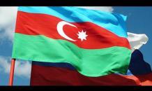 """""""Секретная сделка"""" Путина и Алиева: ОДКБ в обмен на территории"""