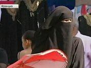 """""""Ислам уничтожает демократию во Франции"""""""