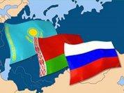 Может ли ЕАЭС превратиться в СССР?