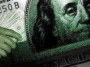 Порнокоррупция разъедает Америку