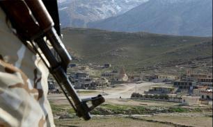 Государство Курдистан взорвет Ближний Восток