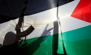 Чем грозит миру незалеченная рана Палестины
