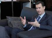 Израильские СМИ: Россия вместе с Западом готова сменить власть в Сирии