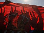 Россию ждут в Сербии неприятные сюрпризы