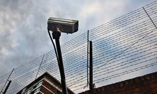 Российские вузы придут в тюрьмы?