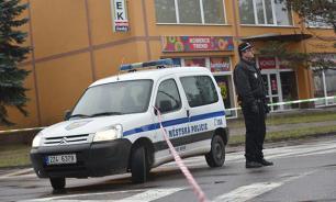 Россиянка изнасиловала пьяную чешскую семью, мстя за запрет песен Ротару