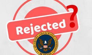 Американский регулятор может расширить требования к ICO