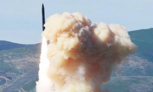 Ядерный саммит в США: игра в имитацию с сомнительной повесткой