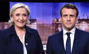 Выборы в парламент Франции: почему Марин Ле Пен не смогла взять реванш