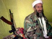 ИноСМИ: смерть Усамы как орудие демократии