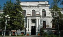 Томский политех: Приглашение на 120-летний юбилей