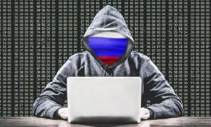 """Британия обвинила Москву в кибератаке украинским """"Петей"""""""