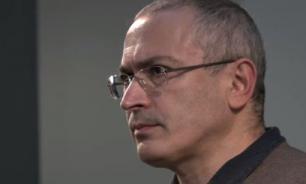В ОП РФ уверены, что митинги в Москве проходят на деньги Ходорковского