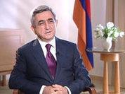 Таможенный союз притягивает Армению