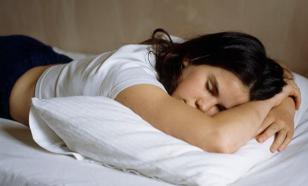 Ученые: Синдром хронической усталости губит каждого 50-го подростка