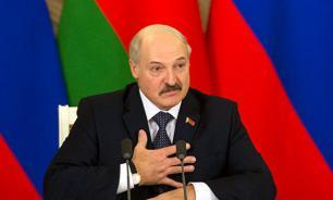 Обиды Лукашенко на Россию - еще один вариант торга?