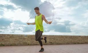 Почему скиппинг может стать альтернативой бегу
