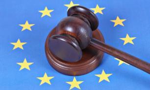 ЕСПЧ обязал РФ выплатить 100 тыс. евро за нарушение прав россиян