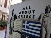 """Окончательные итоги референдума в Греции: Кредиторам сказали """"нет"""""""