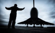 Как бомбы научились попадать точно в цель