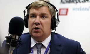 """Экс-президент банка """"Югра"""" обвинил ЦБ в нарушении правил ведения бизнеса"""