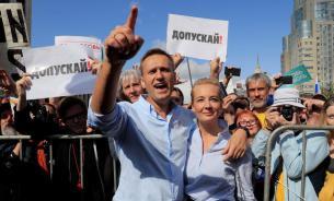 Алексей Мухин: оппозиция поставила себя в категорию неприкасаемых