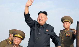 Пхеньян пытался нелегально ввезти в КНДР российскую водку и лимузины