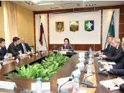 Югра привлекает инвестиции готовностью к сотрудничеству