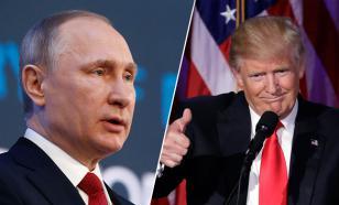 Путин и Трамп могут отложить Апокалипсис