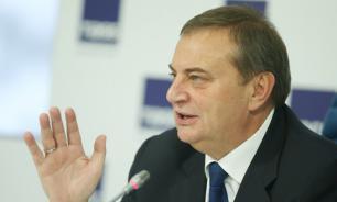 Обманутые дольщики Сочи попросили мэра не сносить незаконные новостройки