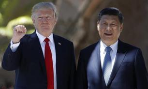 Трамп встретится с Си Цзиньпином в рамках саммита G20