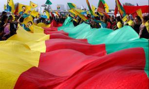 Эксперт: Курды рассорили Турцию и США
