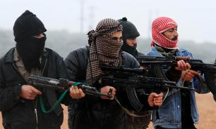 На грани терактов: В розыск объявлено 76 потенциально опасных исламистов