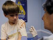 Можно ли лечить детей без согласия родителей?
