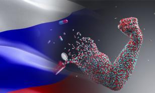 Борис Жерлыгин: Россия не должна работать с «жуликами» из МОК