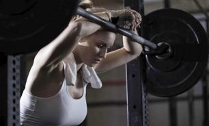 Как быстро вернуться к тренировкам после перерыва