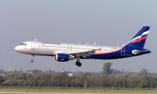 Российские самолеты снова могут летать в Чехию