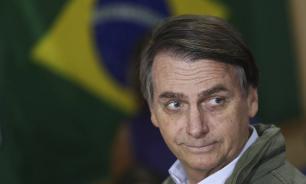 Глава Бразилии откажется от французских ручек из-за конфликта с Парижем