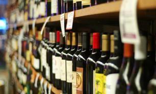 Минздрав выяснит, какие заболевания вызывает алкоголь