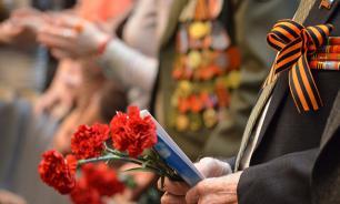 Европейский День Победы: как он был от них далёк