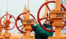 """Почему """"Газпром"""" ничем не рискует, разрывая контракт с Украиной"""