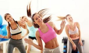 Виды физической активности для экстравертов и интровертов