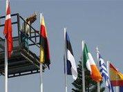 Кипр - неоднозначный председатель ЕС
